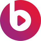 icon-partner-beatsmusic
