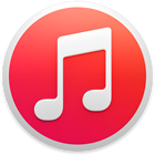 Rigo's Music on iTunes